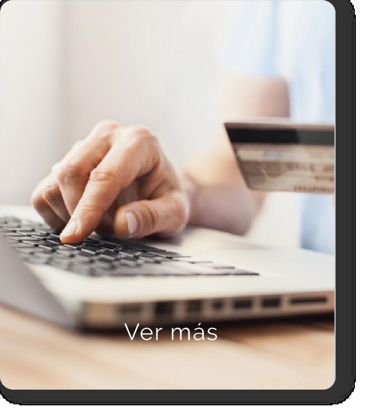 Automatizacion Bancaria y Retail