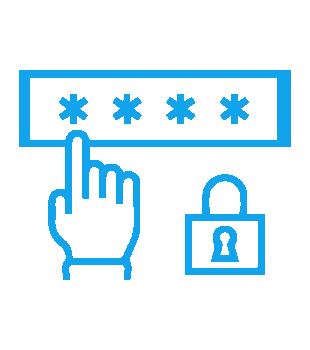 Control de acceso a red