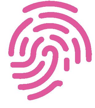 Enrolamiento Biométrico